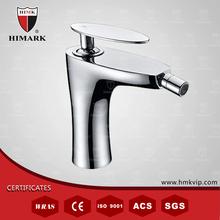 1711200-M9 1 hole washbasin mixer tap