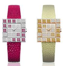 2013 Hotsale Japan Movt fashion michael watch