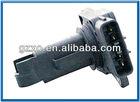 High Performance Mass Air Flow Sensor/Air Flow Meter ForTOYOTA YARIS 19740-02030