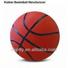 7# Basketball