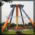 معدات متنزه كبير البندول كبيرة سوينغ لعب الاطفال لعبة للبيع