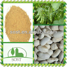 Factory Supply Organic And Pure White Kidney Bean Extract Liquid