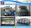 PA Plastic Crushing machine