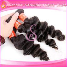 hot sale 100% unprocessed Indian hair mindreach hair