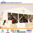 2013 Saudi advance technology air conditional tent forevents, parties, weddings in very hot outdoor