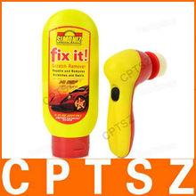 Simonize Car Wax Device Fix It Scratch Repair Kit