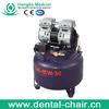 air compressor price/types of compressors/hitachi air compressor