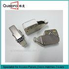 Mini Snap Touch Latch Lock/ Push Latch Locks/ Door Button