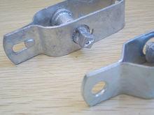 air belt tensioner