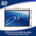 La pantalla del portátil mayorista lcd monitores de ordenador piezas lp156wd1-tlb3