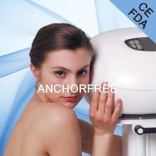 Portable Ultrasound Skin Tighten Beauty Device (Ebox-C)