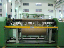 HFGA126 direct warping machine for jte