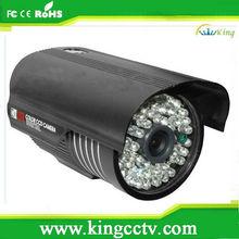 Sony IR Array cctv Camera parts HK-HU365 with weatherproof