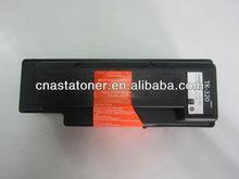 ASTA printer supplies compatible for Kyocera TK320 copier Toner Cartridge