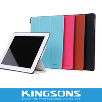 wholesale waterproof case for ipad