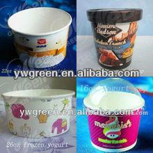 ice cream scoop/scoop for ice cream/ice cream tool