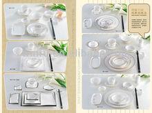 fty direct ceramic dinnerware wholesale