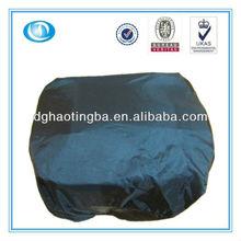 hot sales design professional digital dslr camera bag