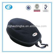 2013 Newest EVA Bicycle Helmet Case