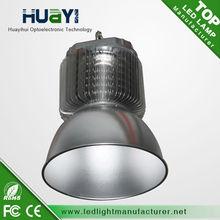 high bay led light 150w high luminance high quality