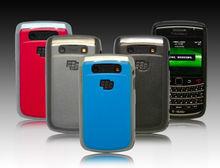 2 in 1 Hybrid Case for Blackberry Bold 9700