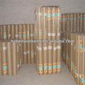 Quente- venda de alta qualidade galvanizado fiodeaçoinoxidável& fio do ferro engranzamento de fio soldado