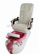 AK-2011B Best sale luxury mp3 music massage chair