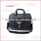 Patent Leather Japanese Laptop Bags