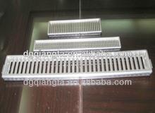 Heatsinks/auto parts/ stamped metal parts