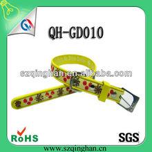 pvc pet collar making supplies