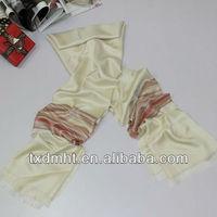 scarf HTC263-8