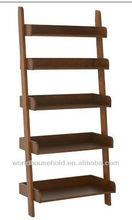 storage shelf,wooden furniture