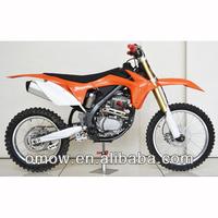 2013 New Motorcycle Dirt Bike