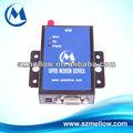 modem gprs rs232 485 rs