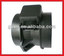 AUTO/Car High Performance Mass Air Flow Sensor/Air Flow Meter For LAND ROVER MHK100620/5WK9607/5WK9607Z/8ET009142-051