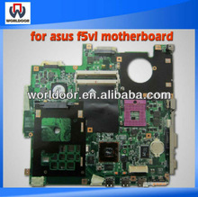See larger image New Arrival! Laptop motherboard/mainboard for ASUS F5VL 08G2005FL20V, 100% tested, work perfect!