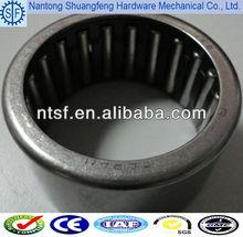 2013 With Cage IKO NK32/20 Needle bearings