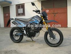 250cc eec hot selling dirt bike/motorcycle