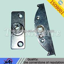 auto parts clip