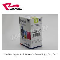 Magicard MA300 YMCKO Color Ribbon for Enduro, Rio Pro, Pronto card printer