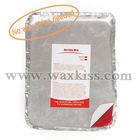 hot wax brands (green tea hot film wax) for depilatory