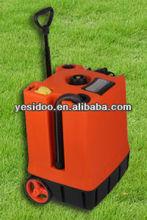 YESIDOO Newest Household car washing machine / Car Washer