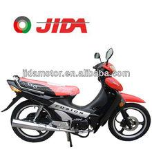 Future star 50cc 70cc 80cc 90cc 100cc 110cc cub motorcycle JD110C-10