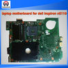 Hot Sell Laptop Motherboard For Dell Inspiron N5110 0G8RW1