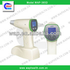 WAP GUN Dental curing light