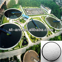 polymer for wastewater treatment pam