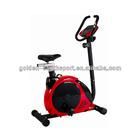 GHN magnetic cross trainer fitness bike exercise bike HNA-905B