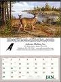 التقويم الصيني 2012 ومكتب التقويم