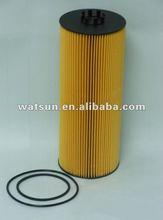 Oil filter For 5411800009/5001846632