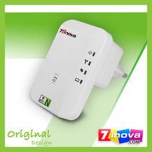 300Mbps Long Range 802.11 b/g/n Wireless Access Point